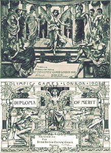 1908Diplome