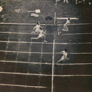 1928BALL (2)