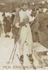 1928HEDLUND