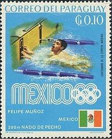 1968MUNOZ