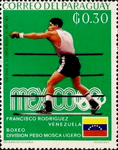 1968-Rodríguez