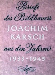 KARSCH-OK