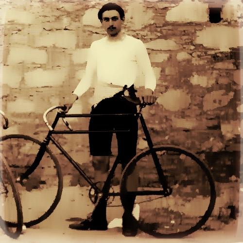 1896-Flameng