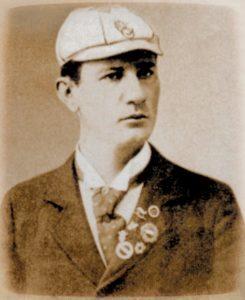 1896-Neumann