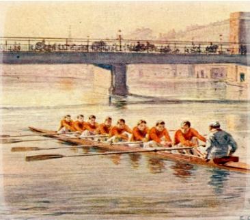 1900-Brookemans
