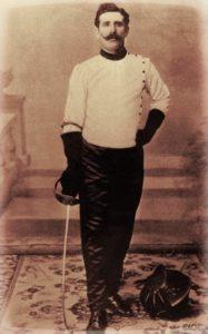 1900-CONTE