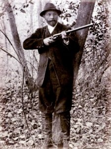 1900-DELUDEN