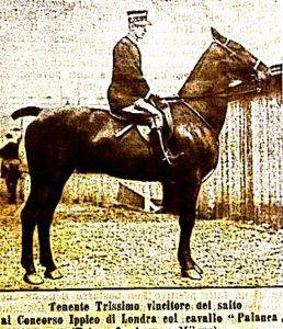1900-Trissino