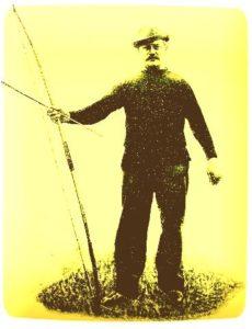 1900-VANINNIS-antique