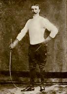1900-lafalaise