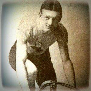 1904-HURLEY
