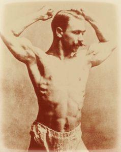 1904-LENHART