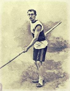 1906GONDER