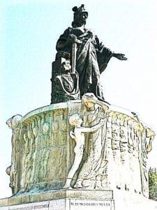 1906MASPOLI