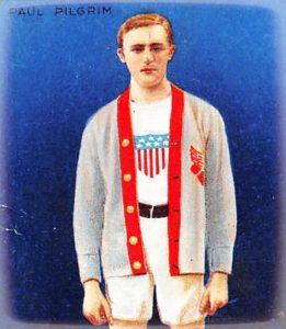 1906PILGRIM