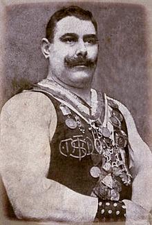 1906STEINBACH