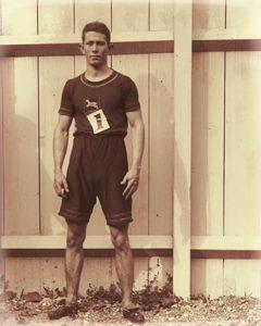 1908-WALKER
