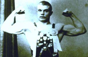 1908-WECKMAN