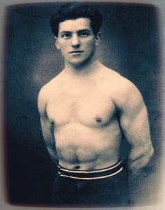 1924-SUPCIK