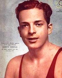 1928-Zorrilla