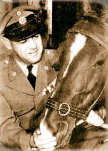 1948-CORTES
