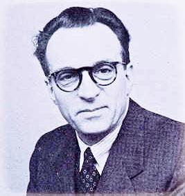 1948BRENE2