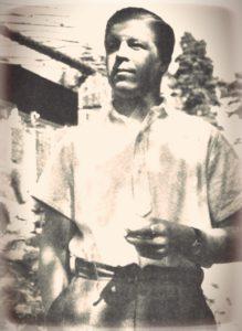 1948Niemelainen