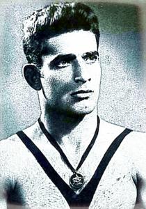 1956-HABIBI