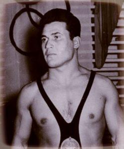1956-STANCHEV