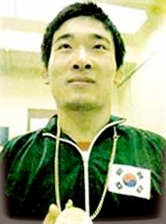 1972-YANG
