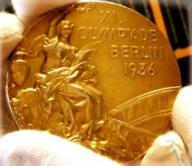 Owens-Médailles