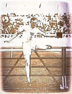 1908SMITHSON (3)