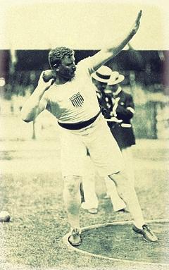 1920McDonald
