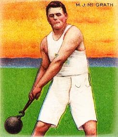 1920McGrath