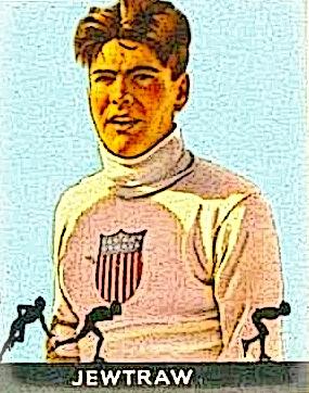 1924JETREW