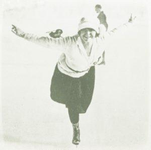 1924SZABO