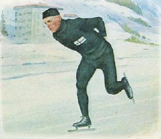 1924Thunberg]