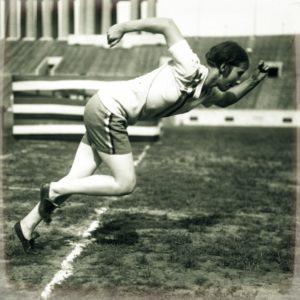 1928ROBINSON