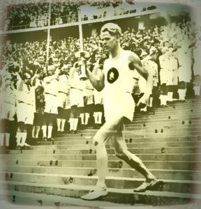 1924SHILGEN