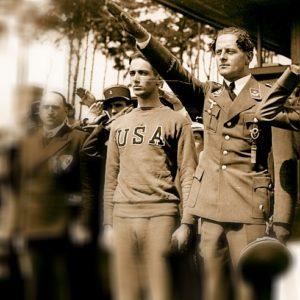 1936HANDRICK