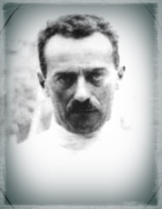1896-Herschmann