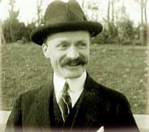 1924POLIGNAC