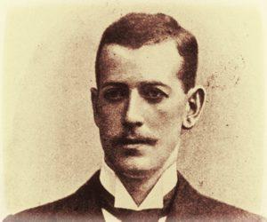 1896-BOLAND