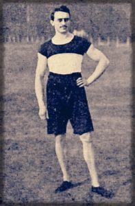 1896-Hofmann