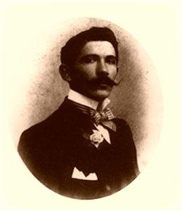 1896-Marathon (2)