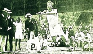 1900-TORCHEBOEUF (2)