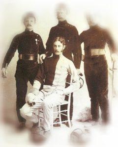 1904VAN-ZO