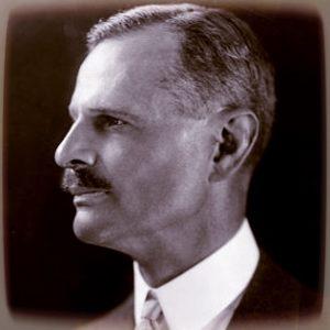 1908-ASTOR