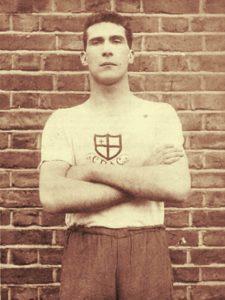 1908-Oldman