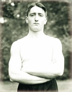1912-Failliot